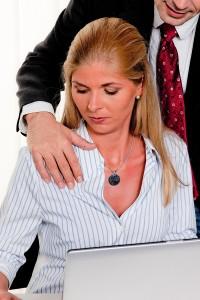 Bronx sexual harassment attorney