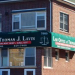 bronx injury lawyer