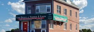 bronx injury lawyer