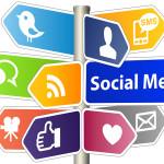 Jurors and Social Media