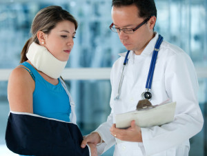 personal injury lawyer in Bronx