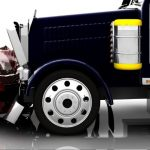 AUTO ACCIDENTS AND INSURANCE COMPANIES