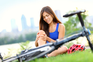 Bronx bicycle accident lawyer