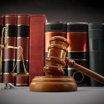 New York's Workers' Compensation Laws And Regulations