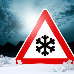 HOW TO PUT TOGETHER A WINTER CAR EMERGENCY KIT
