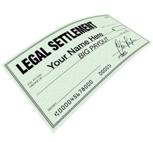 Bronx car accident lawyer