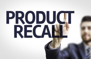 product liability lawyer in Bronx
