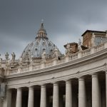 Clergy Sexual Abuse Surfaces Amid Widespread Sexual Misconduct Allegations
