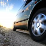 Car Defects & Personal Injury Lawsuits