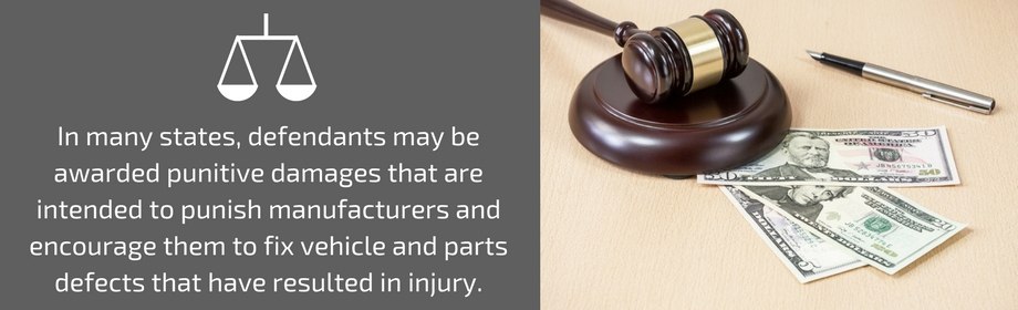 Knowledgeable Lawyer In Premises Liability Cases
