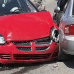 Passenger Rights In New York Car Accidents