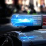 How Police Reports Affect Car Insurance Claims