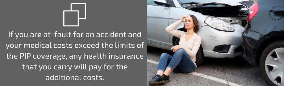 calling insurance company