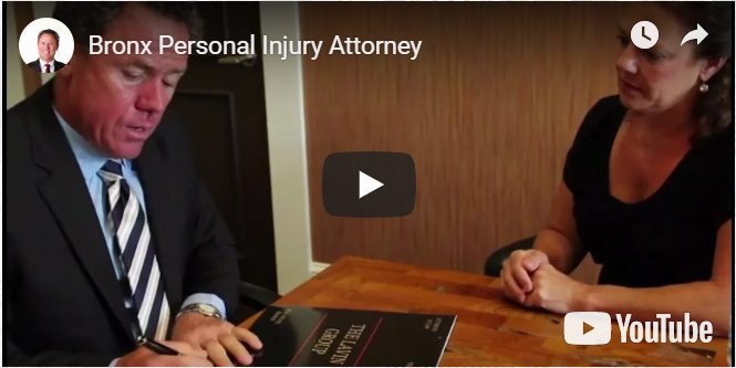 Bronx Personal Injury Lawyer | 10465 | Law Offices of Thomas