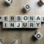 How to find a good Bronx personal injury lawyer